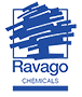 Ravago Chemicals Hellas
