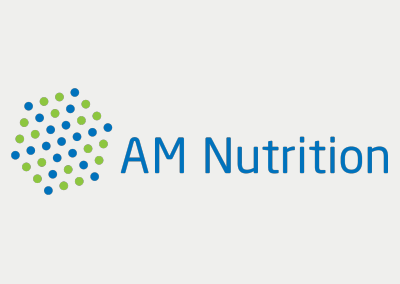 AM Nutrition