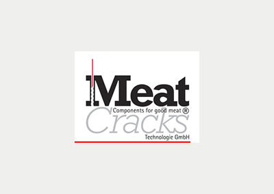 Meat Cracks