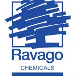 Ravago Hellas Chemicals