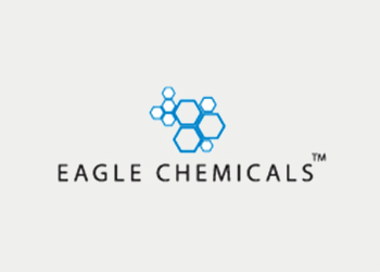 Eagle Chemicals
