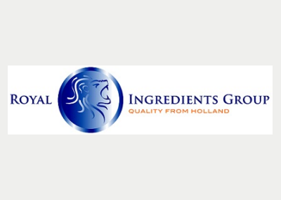 Ravago Chemicals Hellas Food Sector Collaborations | Veltro, part of the Ravago Hellas Chemicals Group