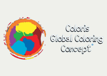 Coloris Global Coloring Concept-Ravago Chemicals Hellas Chemical Products Sector Collaborations | Veltro, part of the Ravago Hellas Chemicals Group